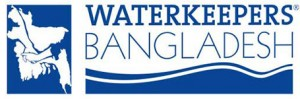 Waterkeeper-Bangladesh-Logo