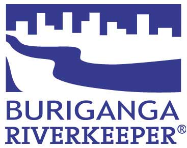 Buriganga Riverkeeper